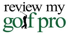 Review My Golf Pro