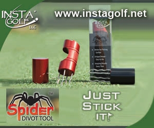 Insta Golf, LLC