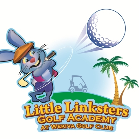 Little Linksters Golf Academy @ Wekiva